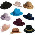 Friday Favourites: Hats