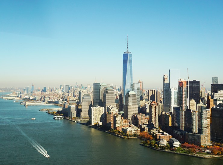 Best things to do in NYC - New York Recommendations