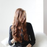 My Top Tips for Healthy Hair