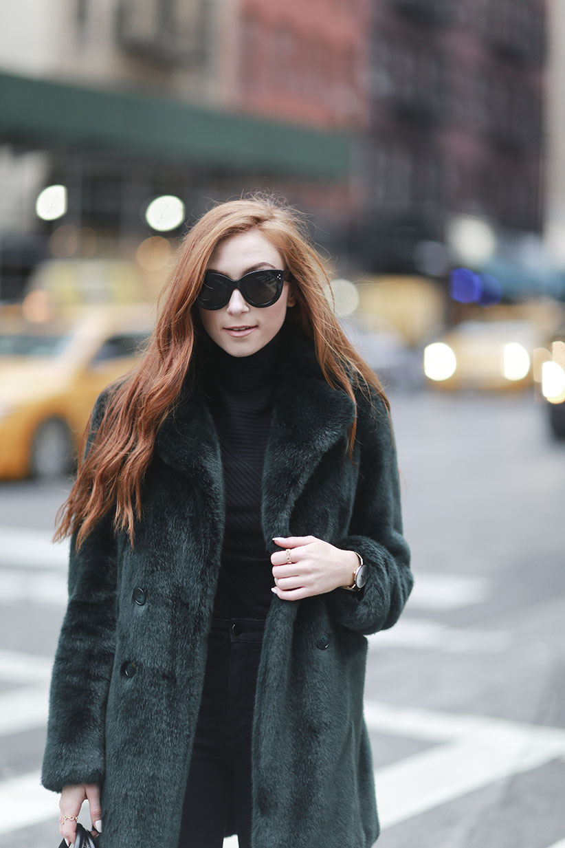 Celine Sunglasses Nyc  my celine sunglasses why they are my best purchases to date