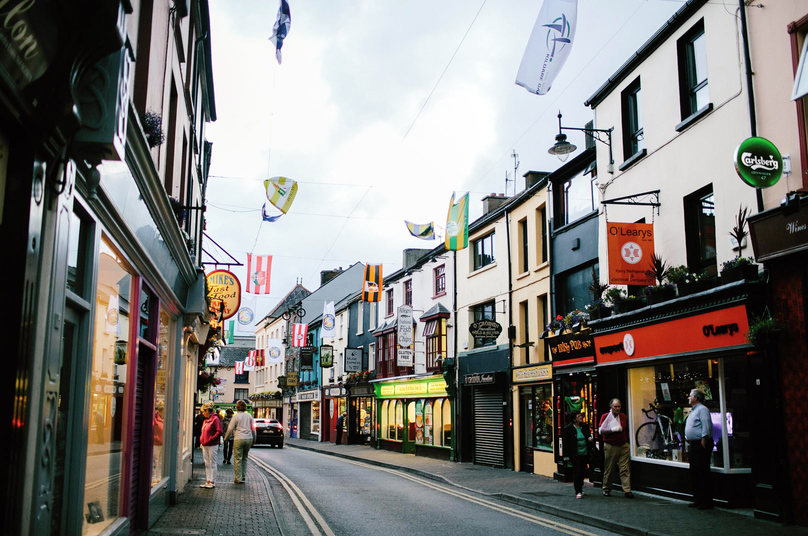 Weekend in Killarney - Best things to do in Killarney