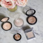 Five Highlighters That Are Worth The Purchase
