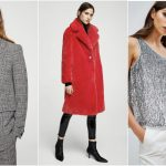 4 Big Trends To Look Out For This Autumn/Winter