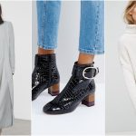 5 Key Pieces to transition your wardrobe from Summer To Autumn