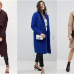 The Retro Edit: Coat