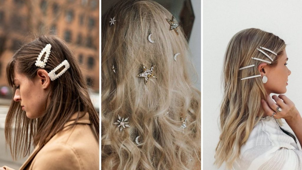 The Best Hair Accessories Online Right Now |