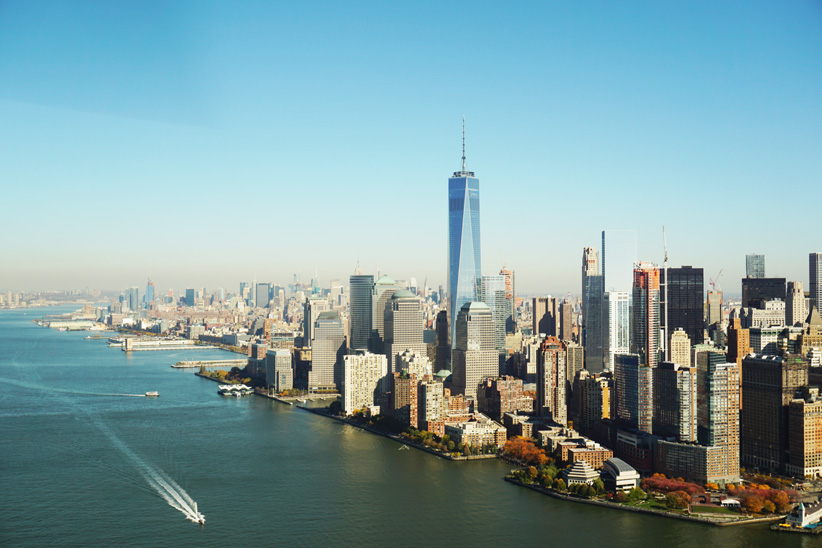 72 hours in new york city the must do 39 s for Must do in new york